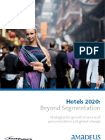 Hotels 2020-Beyond Segmentation_Web Version2