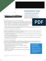 DELL-PoweredgeR240