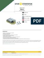 Zenitel-TKIS-2-1008131020
