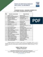 LISTA-MEDICILOR-REZIDENTI-SESIUNEA-NOIEMBRIE-2018-CARE-AU-PRIMIT-APROBARE-PENTRU-CAZARE