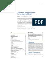 thromboses veineuses des membres inférieurs   EMC  2015.pdf