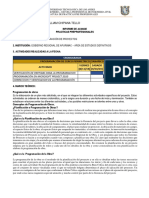 Informes de Avance PPP-civil.docx