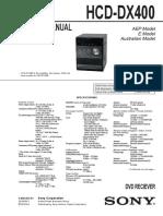 sony_hcd-dx400_ver-1.0_sm.pdf