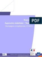 Guide_transition_approche_stabilisee.pdf