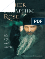 Fr Seraphim Rose - His Life and Works.pdf