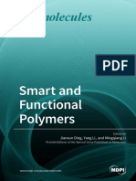 DING-Smart and Functional Polymers (2019)
