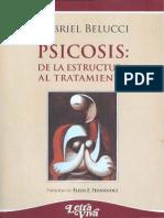 Gabriel Belucci-Psicosis de La Estructura Al Tratamiento-Copiar.pdf