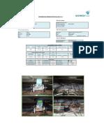 hidroplant Marzo 2019.pdf