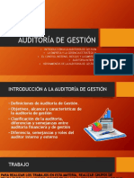 01 - INTRODUCCION A LA AUDITORIA DE GESTION.pptx