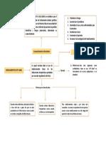 Medicamentos OFF-LABEL.docx