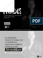 E-book-11pecados-especial-revista-vendamais