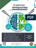 Programa Final 22 Nov.pdf