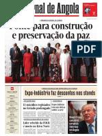 EDIÇÃO 19 DE SETEMBRO 2019.pdf