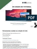 Guia-PDF-Conteúdo-usado-no-site-demo.pdf