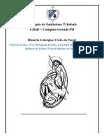 Hinário Litúrgico Ciclo do Natal 2019-2020.pdf