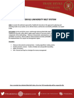 TDU_Belt_System_White_Blue
