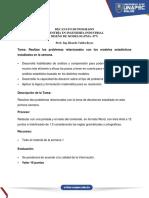 Actividad_ Semana 3_ Modelos Estadístico_PMA-977_ (1)