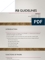 PNGRB Guidelines.pptx