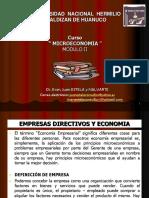 MODULO II  MICROECONOMIA.ppt