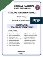 ANEXEN-PATOLOGIA-SEMINARIO-TRACTO-RESPIRATORIO-FINAL-1 (1) SANTIAGO SALAZAR.docx