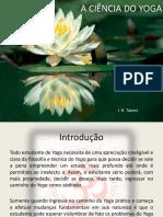 acinciadoyoga-secao1-samadhipada-150221192348-conversion-gate02