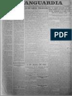 1927-07-01.pdf