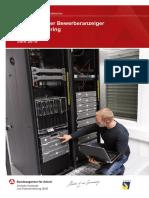 IPS Bewerbeanzeiger - 201906