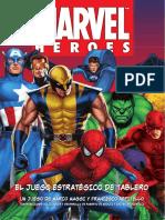 marvel-heroes-reglas.pdf