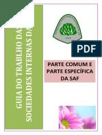 GUIA-DE-TRABALHO-DAS-SOCIEDADES-INTERNAS-DA-IPB
