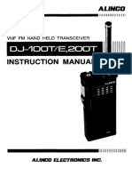 ALINCO--DJ-100-200-VHF-User-manual - OCR.pdf