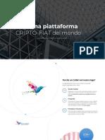 mind-capital.pdf