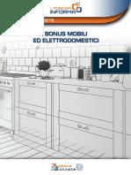 Bonus mobili it_Guida_Bonus_Mobili_Maggio2019.pdf