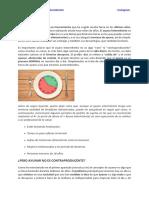 AYUNO INTERMITENTE PDF