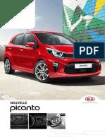 19-00253-Fiche-tech-Picanto_072019 (3)
