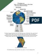 EarthStar-Globe-Handbook.pdf