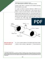 Cap. 10-CHIMICA-Struttura Atomica 2 2019-2020