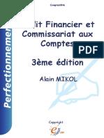 Audit_financier_et_commissariat_aux_comp.pdf