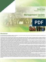 PT-SSMS-Tbk---Management-Update-9M19---November1574303306