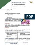 MÉTODOS ANTICONCEPTIVOS HORMONALES RESUMEN IMPRESION.docx