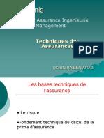 3- Insurance portfolio (1).ppt