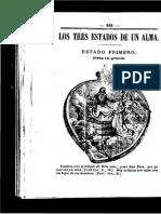 112728084-98135793-San-Antonio-Maria-Claret-Los-Tres-Estados-de-Un-Alma.pdf