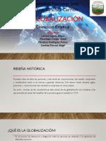 La globalizacion.pptx (1)