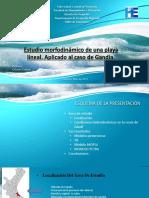 expogeomorfo (1).pptx