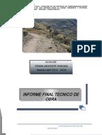 _04.2 INFORME FINAL FINANCIERO DE OBRA
