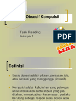 TR OCD.ppt