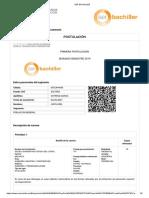 SER BACHILLER.pdf