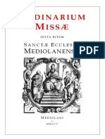 326772567-Ordo-Missae-Ambrosianum-1954.pdf