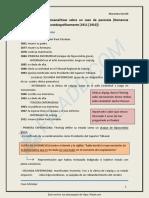 Caso Schreber.pdf