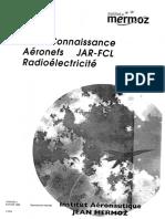 Radioélectricité-Aéronautique.pdf
