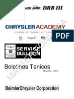 boletines 2 chrysler .pdf